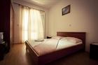 Apartman Bonaca